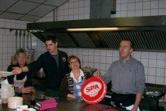souper-choucroute-2009